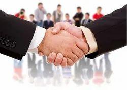 Onsite Recruitment Service