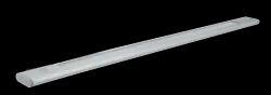 8W LED Cabinet Patti  2Ft (Direct Profile)