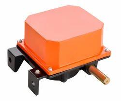 Crane Rotary Gear Limit Switch