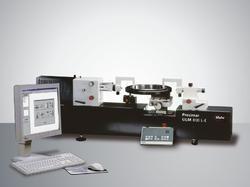 Precimar Ulm L-E Calibration Measuring Instruments