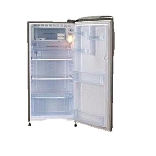 Solar Dc Refrigerator 12 And 24 V Rs 35000 Unit