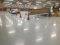 Epoxy Flooring For Electronic Industries