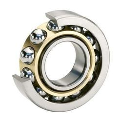 Metric Tapered Roller Bearings