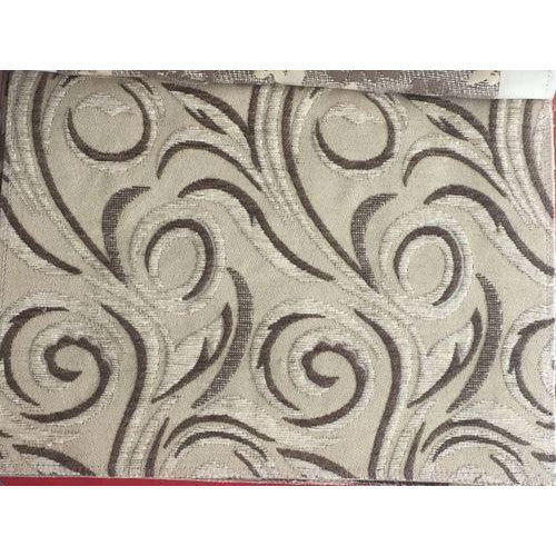 Chenille Sofa Cover Fabric Rs 210 Meter Dua Brothers Id