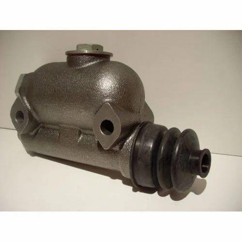 Master Cylinder Price >> Ambassador Brake Master Cylinder