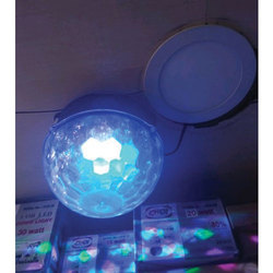 Magic Bulb, 200V-250V