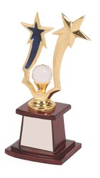 Double Star Trophy
