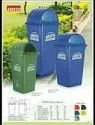 Aristo Dustbin Dome 60