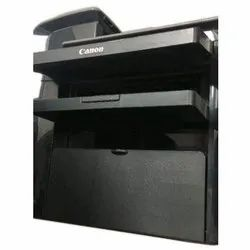 Canon Multifunction Printer, Supported Paper Size: A3, Laserjet