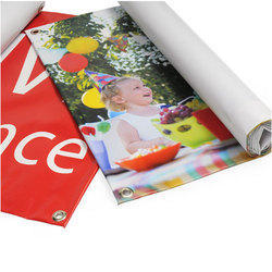 Banner Printing Service, in Pan India