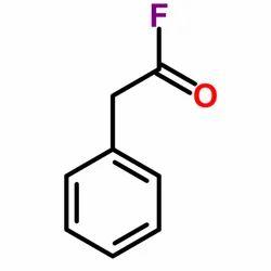 Alpha Picolinic Acid 98-98-6 Bupivacaine/ Mepivacaine, For Laboratory