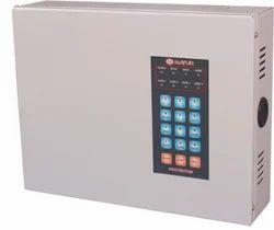 Mayur Protector Telex Burglar Alarm System
