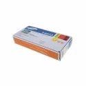 Samsung CLT Y4073S / XIP Yellow Toner Cartridge