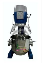 Planetary Mixer (60Ltr)