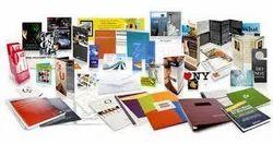 Pdf Of Cdr White Digital Printing Service, Size: 12x18
