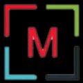 Micro Cut Engineering