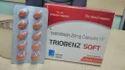 Triobenz Soft ( Soft Gela Capsules)