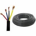 Finolex Flexible Wire