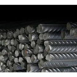 Jsw TMT Steel Bars, Thickness: 12 mm