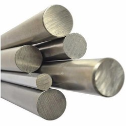 S32205 Duplex Steel Bar
