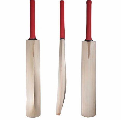 Hard Tennis Cricket Bat ट न स क र क ट ब ट Ally
