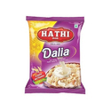 Hathi Brand Dalia Packaging Pouch