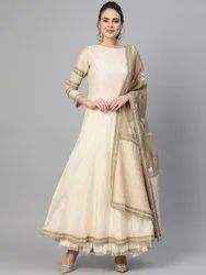 Pr Fashion Launched Festive Season With Beauty And Comfort Wearing This Designer Suit