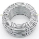 High Purity Aluminum Wire Rod