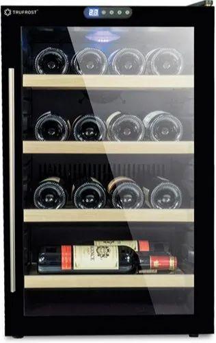Wine Cooler Chiller