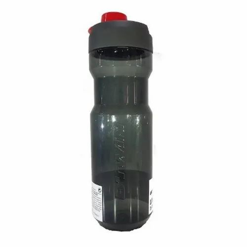 BTwin Mobility 100 Cycling Water Bottle