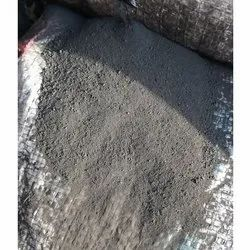 Charcoal Tyre Carbon Powder