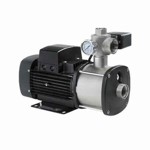 Centrifugal Pump Cmb Booster Pump