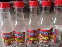Paneer Bottle