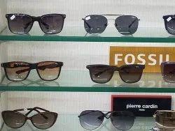 Idee Sun Glasses