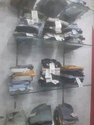 Casula Shirts