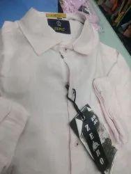Plane Shirt
