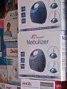 Nebulizer Medical Machine