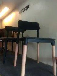 Dinner Chair