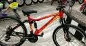 Atlas Rage 26 Inch Bicycle