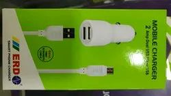 Mobile Charger For Scooty