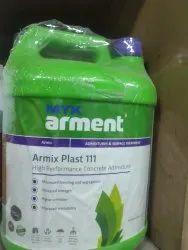 MYK Arment Armic Plast 111