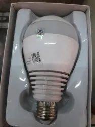Wi Bulb Camera