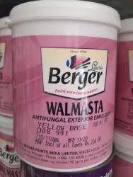 Berger Walmasta 1lt