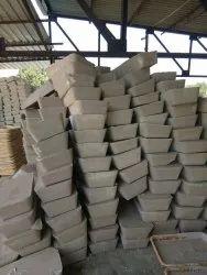 Mud Alum Bricks