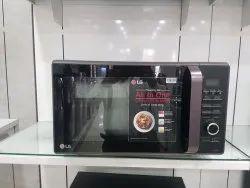 L G Micro Owon