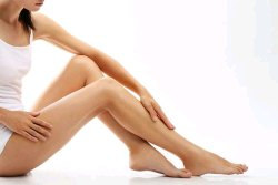 10am To 8pm Chemical Peel Skin Polishing Services, Vaishali