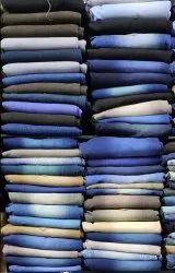 Multi Colour Jeans