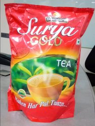 Surya Gold Mrp Rate