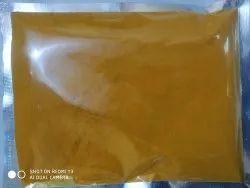 Turmeric 100 Gram