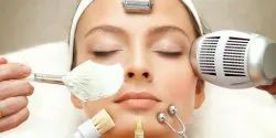 10am To 8pm Chemical Peel And Laser Skin Treatment Solution, Vaishali